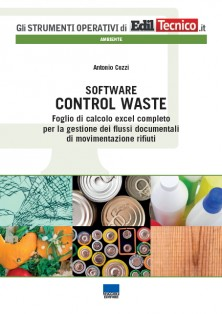 Software Control Waste - versione scaricabile