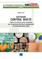 Software Control Waste