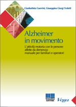 Alzheimer in movimento
