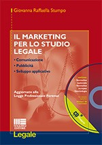 Il marketing per lo studio legale