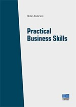 Practical Business Skills