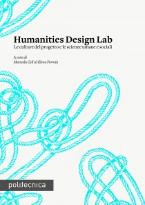 Humanities Design Lab