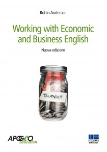 Working with Economic and Business English