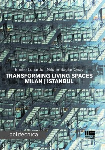 TRASFORMING LIVING SPACES