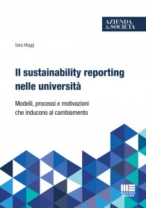 Il sustainability reporting nelle università