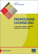 Professione counseling