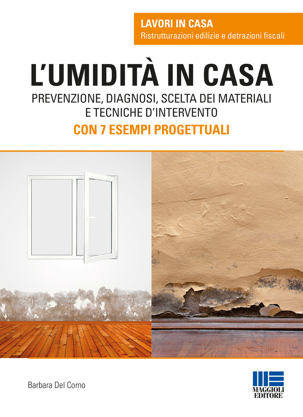 L umidit in casa - Come abbassare l umidita in casa ...