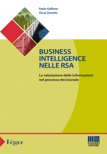 Business  intelligence  nelle rsa