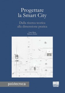 Progettare la Smart City