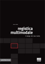 Registica multimodale