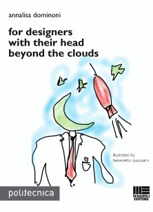 For designers with their head beyond the clouds
