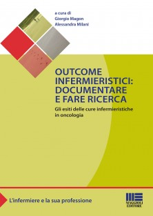 Outcome  infermieristici: documentare e fare ricerca