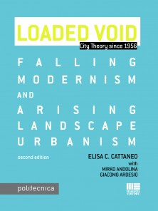 Loaded Void  - second edition