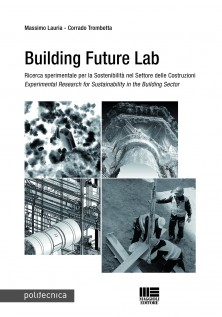 Building Future Lab