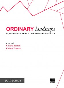Ordinary landscape