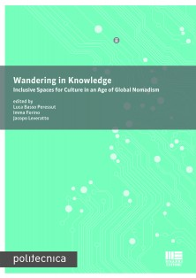 Wandering in Knowledge