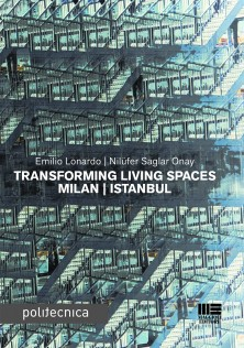 Transforming living spaces milan - Istanbul