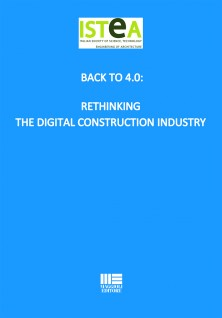 BACK TO 4.0: Rethinking the digital construction industry