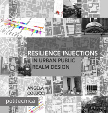 Resilience Injections
