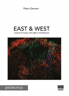 EAST & WEST