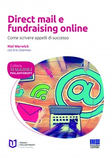 Direct mail  e fundraising online