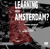 Learning from Amsterdam""