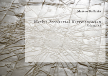 Works: Territorial Representation