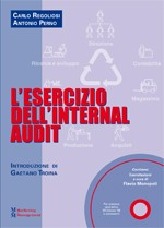 L' esercizio dell'internal audit