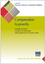Comprendere la povertà
