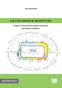 Life cycle design in architettura