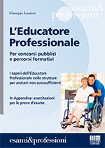 L' Educatore Professionale