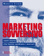 Marketing sovversivo