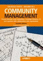 Community management, 2a edizione