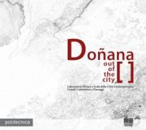 Donana out of the city