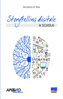 Storytelling digitale