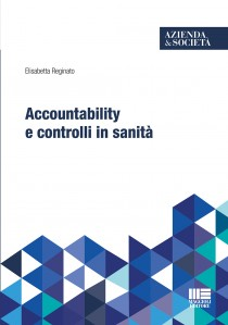 accountability e controlli in sanità