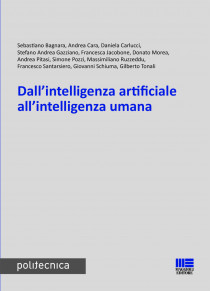Dall'intelligenza artificiale all'intelligenza umana