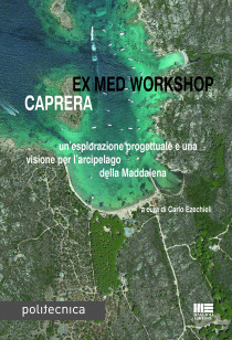 EX MED WORKSHOP CAPRERA