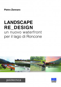 Landscape Re_Design