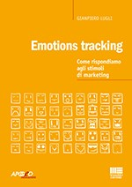 Emotions tracking