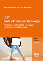 .GET Guida all'Education Technology