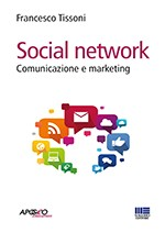 Social network - Comunicazione e Marketing