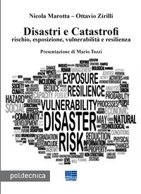 Disastri e catastrofi